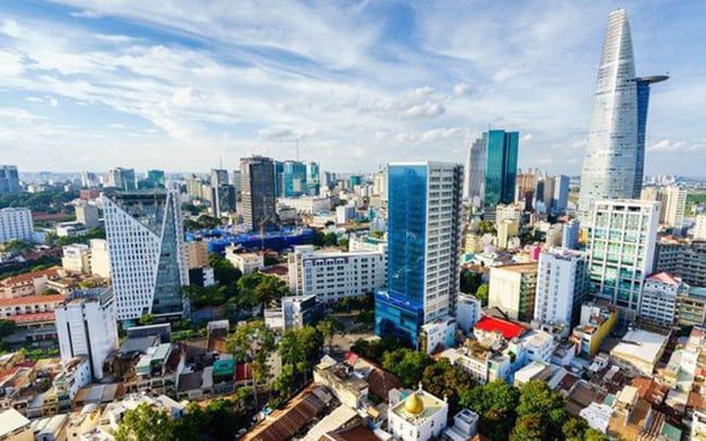 Mua nhà, người TP HCM và Hà Nội quan tâm gì?