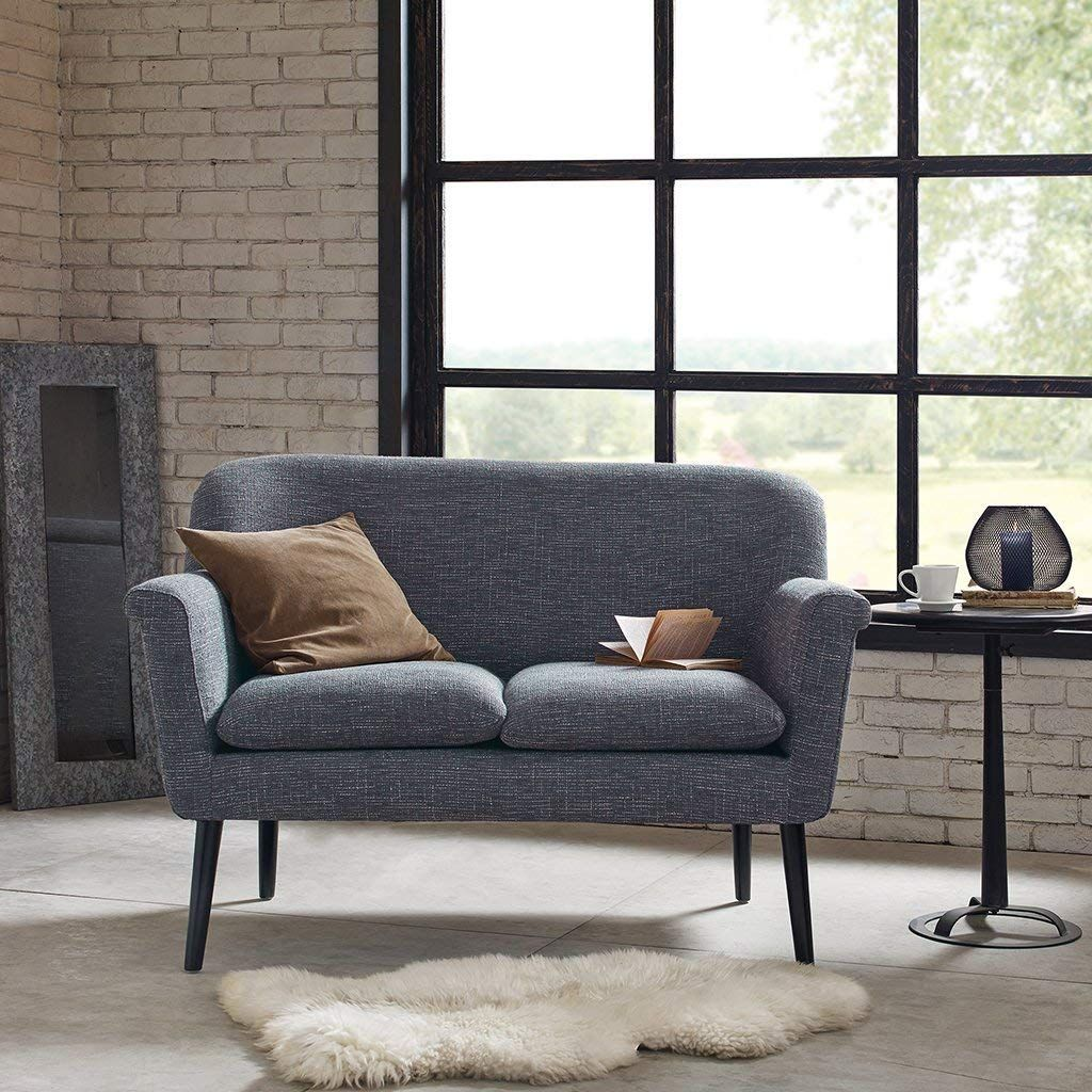 Nên chọn sofa nào cho căn hộ nhỏ ??