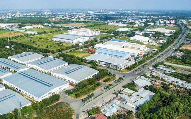 Giá nhà đất tại TP. HCM cao, nhà đầu tư hướng đến khu vực nào trong tam giác Đông Nam Bộ?