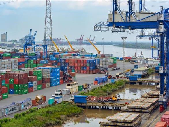 Bình Dương: Lời giải cho bài toán giữ chân chuyên gia nước ngoài